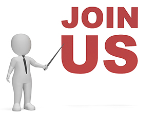 We are looking for Overseas Marketing Manager. Join us