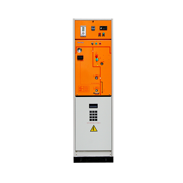 12kV Vacuum Circuit Breaker Unit V